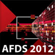 AMD Talks Server Strategy, Teases Monster GPU At 2012 Fusion Summit