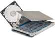 Analysts Predict Skyrocketing SSD, Cache Drive Sales, But What Happened To Hybrid Hard Drives?
