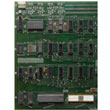 Apple I Motherboard Fetches $375,000