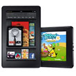 Amazon Rumored to Slash Kindle Fire Price to $149