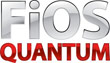 Verizon Goes Nuts With Internet Speeds: FiOS Quantum Launches