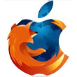 Mozilla Building 'Junior' Browser for iPad