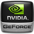 New GeForce Beta Drivers from NVIDIA Introduce Big Performance Gains