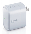 D-Link's DIR-505 All-In-One Mobile Companion Now Shipping