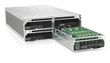 HP Announces Low Power Intel Atom-Based Gemini Server