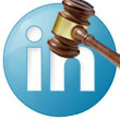 LinkedIn Faces $5 Million Lawsuit for Embarrassing Security Breach