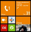 Microsoft Unveils Windows Phone 8, Unifies Its Platforms