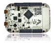 Freescale Reveals Tiny ARM-Based Kinetis L Microcontrollers