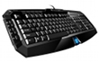 Sharkoon Unveils Dirt Cheap Gaming Keyboard