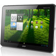 Acer Iconia Tab A700 Goes Up for Order, Sells Out in Black