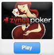 Facebook's Ads and Sponsored Stories Invade Zynga, Everyone Shrugs