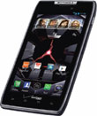 Verizon Wireless Announces ICS Update For DROID RAZR And RAZR MAXX