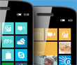 Microsoft Shows Off Windows Phone 7.8, Resizable Start Screen