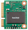 SanDisk Acquires Schooner Information Technology, Picks Up Enterprise SSD Knowledge
