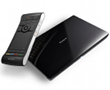 Google TV Rides Again With Vizio, Sony Set-Top Boxes