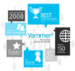 Microsoft Buys Yammer For $1.2 Billion, Plans To Integrate Enterprise Social Network