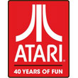 Atari Celebrates 40th Anniversary, Reminds Us We're Getting Old