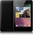 Google Announces Nexus 7 Tablet and Nexus Q Streaming Media Player