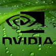 New WHQL Certified Drivers from NVIDIA Play Nice(er) with Windows 8