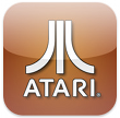 Atari Offering 100 Games Free in iTunes App Store to Honor 40th Anniversary