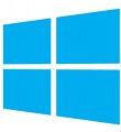 Microsoft Details Windows 8 Upgrade Options, Devil's in the Details