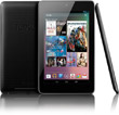 GameStop To Sell Nexus 7 Tablet; Pre-Orders Open Now