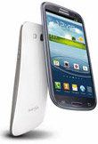 Samsung Galaxy S III 16GB Hits Sprint Store Today
