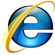 Internet Explorer Still Clinging to Half of Browser Market Share