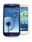 AT&T Stores Will Get Galaxy S III On July 6