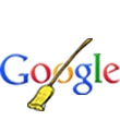 Google's Spring Clean: Google Mini, Talk Chatback, Google Video, Others are Done For