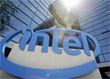 Intel Fighting EU Fine Of $1.4 Billion, From 2009