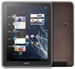 Archos Reveals New 'Elements' Tablet Line, Including 97 Carbon