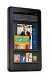 More Kindle Fire 2 Details Emerge