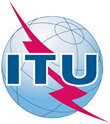 "ITU Schedules Meeting To Address ""Innovation-Stifling"" Patent Lawsuits"