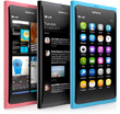 Jolla To Pick Up MeeGo, Develop New Phones And UI
