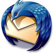 Mozilla Pulling Out of Thunderbird Email Project