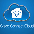 Cisco Does Damage Control over Cisco Connect Cloud Fiasco