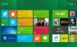Microsoft Confirms Windows 8 Headed For August RTM, October Launch