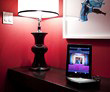 Hotel Puts iPhones & iPads In Guestrooms. Landlines One Step Closer To Obsolescence