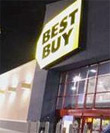 Best Buy Confirms 2,400 Job Losses As Cost Reductions Continue