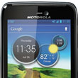 ICS Infused Motorola Atrix HD Lands at AT&T June 15th for $99