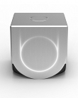 Ouya Launches $99 Open Source, Grassroots-Funded Gaming Console to Take on Microsoft, Nintendo, and Sony