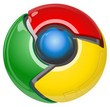 Google Announces Chrome 21 Beta & Drops Support For Old-ish Versions Of Mac OS X