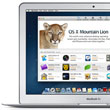 OS X 10.8 (Mountain Lion) Won't Support 64-bit Macs with Older GPUs