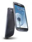 Samsung To Unlock Bootloader on Verizon Galaxy S III Developer Edition