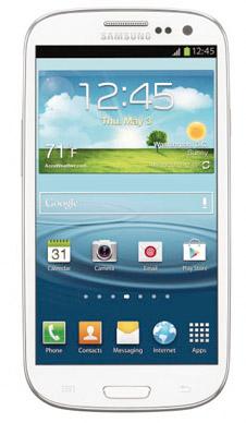 Samsung To Unlock Bootloader on Verizon Galaxy S III