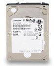 "Toshiba Takes 2.5"" AL13SE Hard Drives To Enterprise Users"
