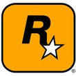 Rockstar Answers Your Burning Questions, Apologizes for Long Game Development Cycles
