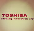 "Toshiba to Develop ""Fusion Products"" by Consolidating its PC, TV, and Tablet Teams"