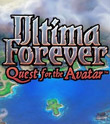 Bioware Announces Ultima IV Remake: Ultima Forever. This Is Awesome